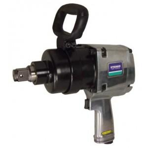 """Slagmoersleutel 1"""", 3100 Nm - L/R - 3/3 standen instelbaar"""