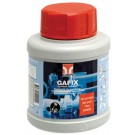 GAFIX Lijm 250 ml