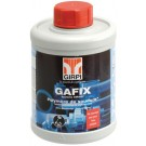 GAFIX Lijm 1000 ml
