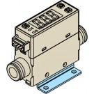 Montagebeugel voor flowmeter PFM zonder flowregelaar